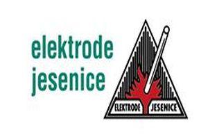 Cварочные материалы Elektrode Jesenice (Словения)