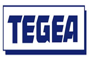 Новый каталог на русском языке Tegea (Италия).