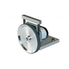 Измерительные колеса 300 мм