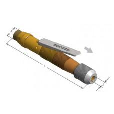 Компактное соединение арт. 0645-270561
