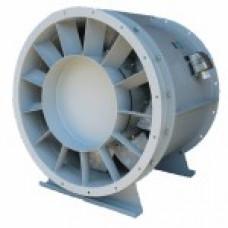 Осевые вентиляторы Klima Celje