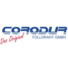 Флюс Coroflux 200