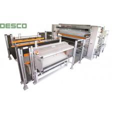 Оборудование Desco