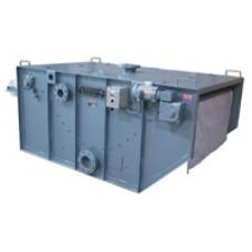 Продукция Filtertech