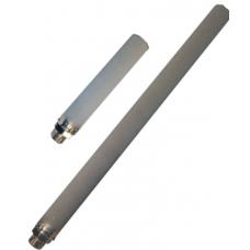 Универсальные газовые и жидкостные фильтры