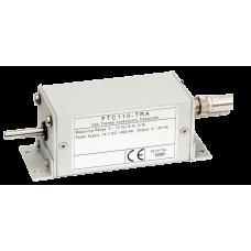 Термокондуктометрический детектор FTC110-TRA