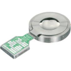 Предохранительные мембранные устройства IKB