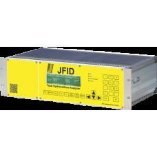 Анализаторы серии JFID