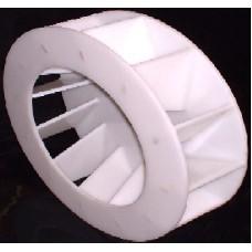 Пластиковые промышленные вентиляторы