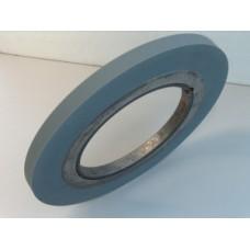 Дистанционные выталкивающие втулки из полиуретана, адипрена и вулколлана