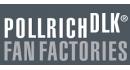 Pollrich