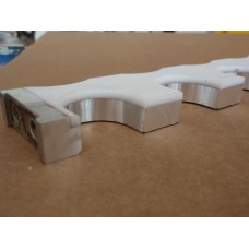 Технические изделия из полиуретана