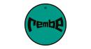 Rembe GmbH