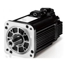 Серводвигатель переменного тока серии AC