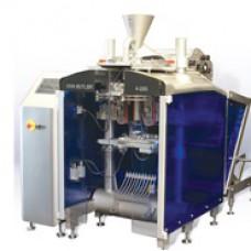 Оборудование VDL PMB-UVA